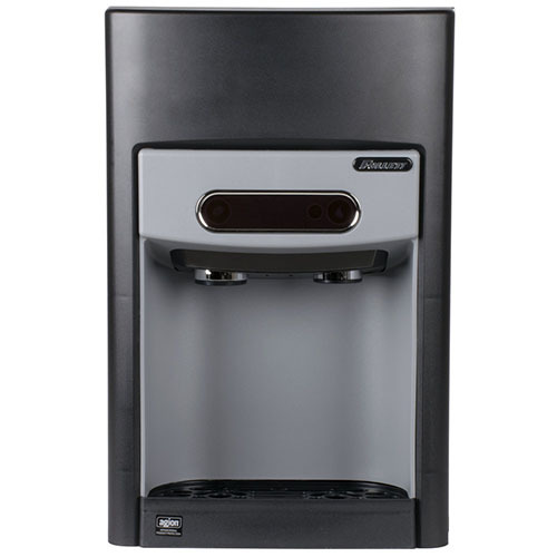 15 Series Countertop Ice Maker and Water Dispenser