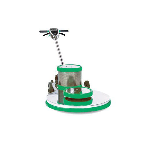 bissell big green clean machine 1671 manual