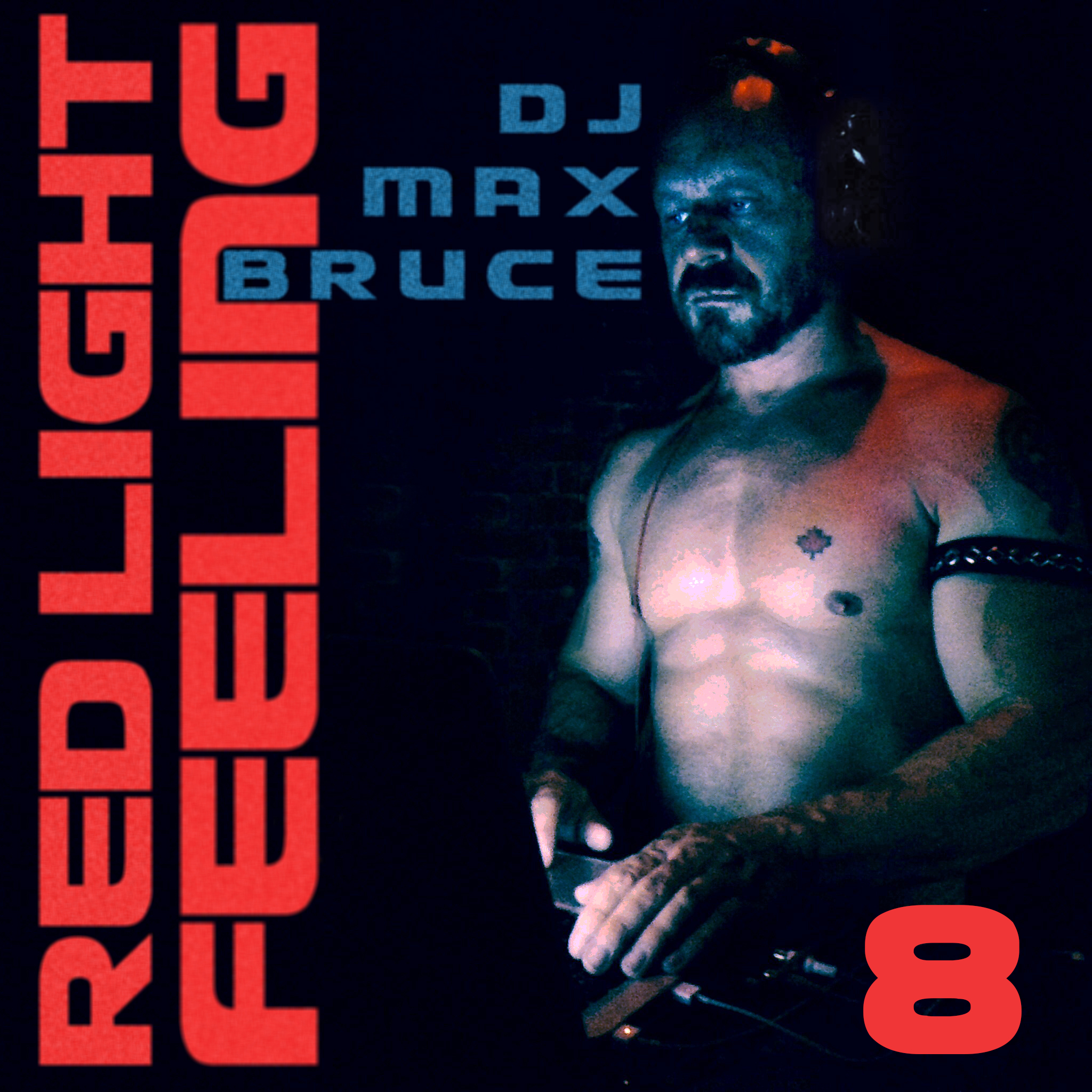 Red Light Feeling
