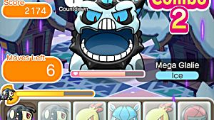 Hackers top leaderboard in the 3DS version of Pokemon ...