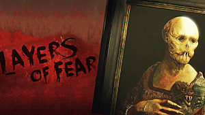 Layers Of Fear Tips And Tricks Walkthrough Layers Of Fear