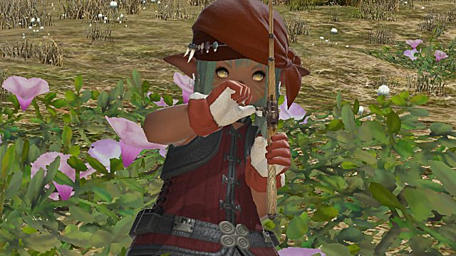 Ffxiv fishing tackle guide where to get lures and bait for Ffxiv fishing guide