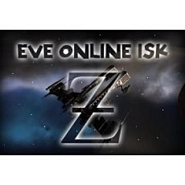 Eve online best items for station trading - omadyqudubiyo ...