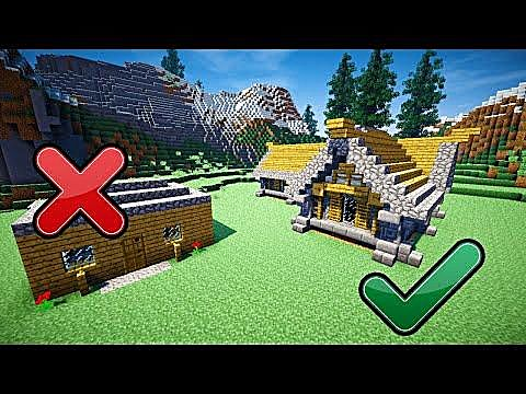 how to remove build limit minecraft