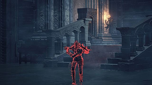 dark souls 3 complete guide to npc invasions and summons longfinger kirk