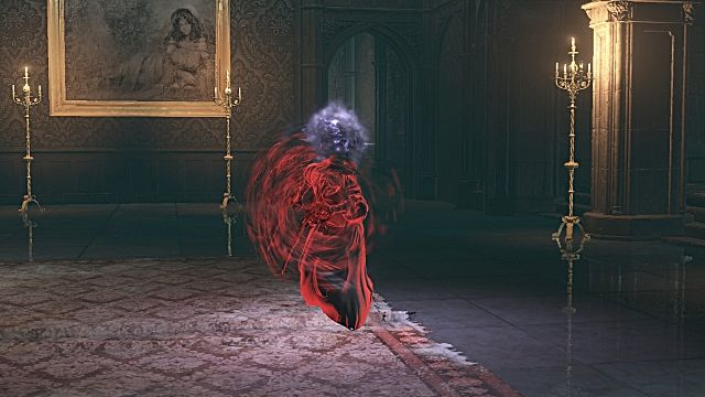 dark souls 3 complete guide to npc invasions and summons londor pale shade