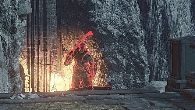 dark souls 3 complete guide to npc invasions and summons alva seeker of the spurned