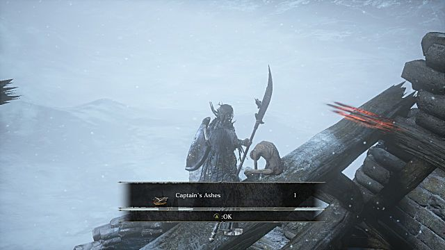 Millwood Armor Set Captain's Ashes Dark Souls 3 Ashes of Ariandel Guide How to find all new Weapons Armor and Spells