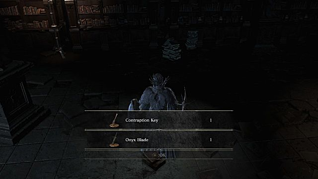 Onyx Blade Dark Souls 3 Ashes of Ariandel Guide How to find all new Weapons Armor and Spells