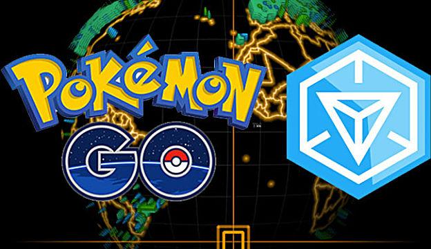 cara mengetahui lokasi pokemon langka di game pokemon go
