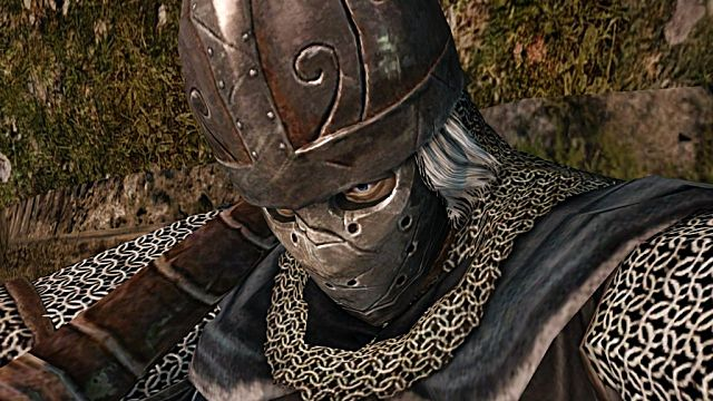 dark souls 3 complete guide to npc invasions and summons creighton the wanderer
