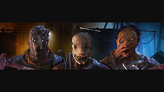 Dead By Daylight Is Actually Alive Well And Profitable