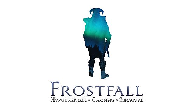Frostfall Image