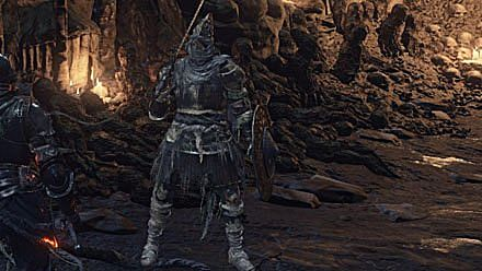 dark souls 3 complete guide to covenants mound-makers