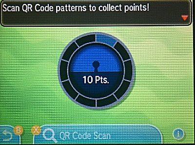 pokemon sun and moon island scan