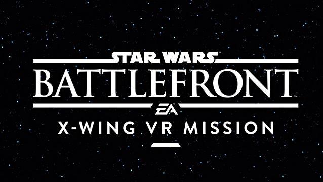 Star Wars Battlefront I, II, III: Объявлены цены на новую PlayStation 4 от компании Sony