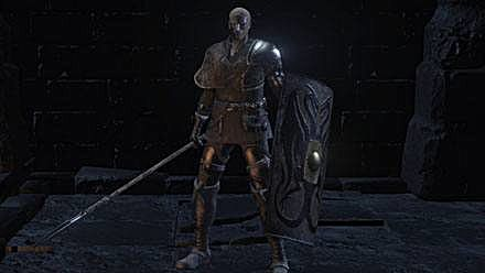 Dark Souls 3 Complete Guide to NPC Questlines Unbreakable Patches
