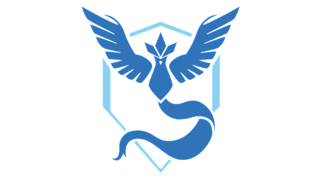 how to get articuno pokemon go
