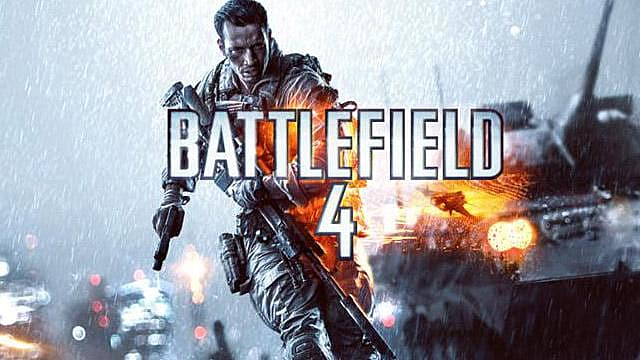 battlefield 4 save data