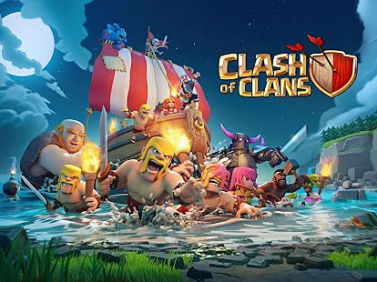 how to send clan gifts in clash of clans | clash of clans