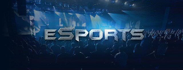 Game Esport