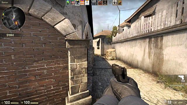 cs:go, counter strike