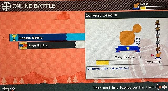 super bomberman r online multiplayer