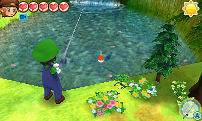 How to Win the Cooking Exhibition in Story of Seasons: Trio of Towns Guide Leveling Up