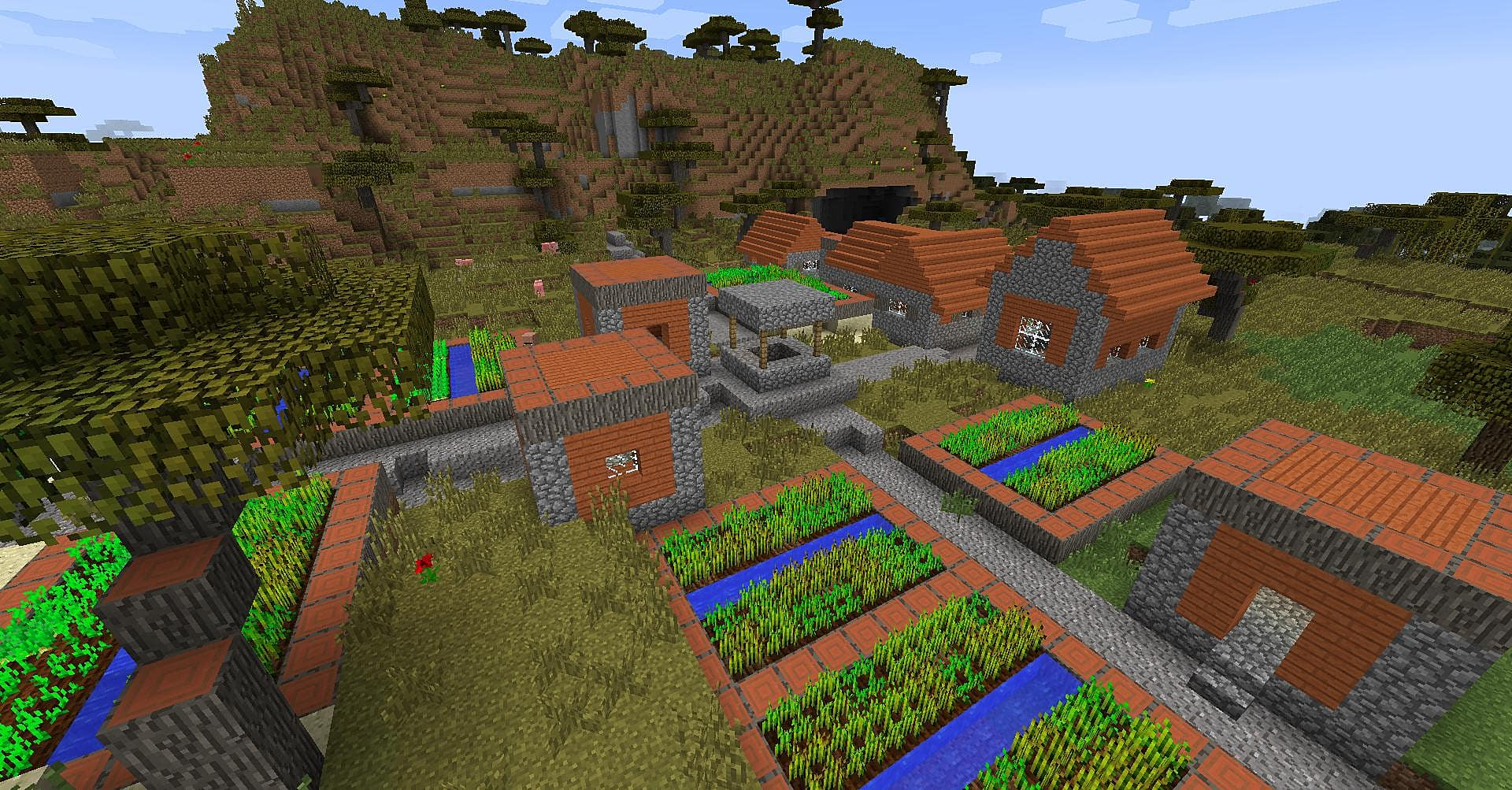 Minecraftの画像 p1_5