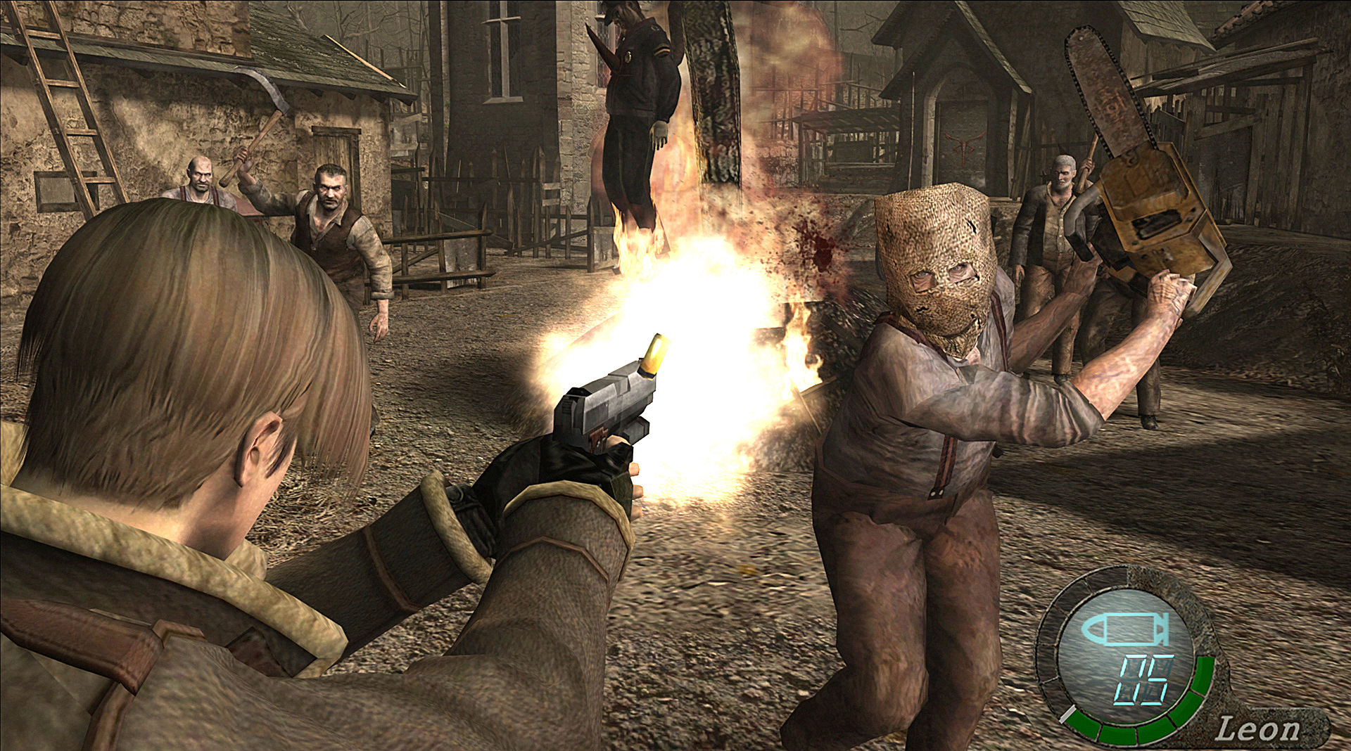 World of jizzart resident evil naked image