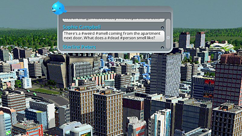 Best Way To Make Money In Cities Skylines