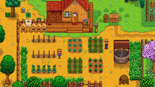 how to get lost tools stardew valley