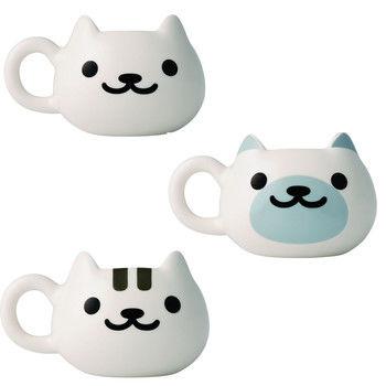 http://nekoatsume.wikia.com/wiki/Merchandise
