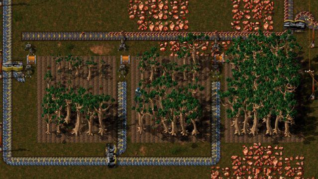 factorio farm