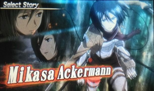 attack on titan humanity in chains story mode