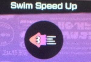 splatoon swim speed up