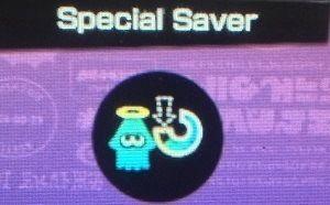 splatoon special saver