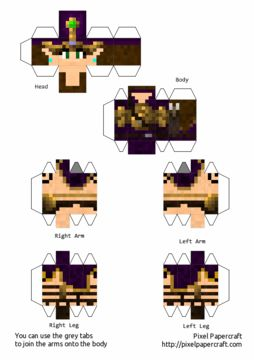 minecraft xbox 360 how to make your own skin