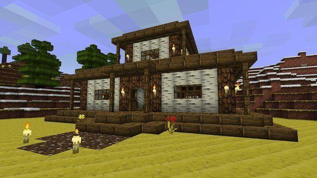 The very best Minecraft texture packs to explore | Minecraft