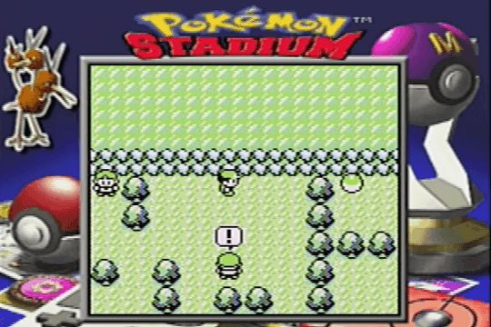 how to get abra in pokemon yellow before misty