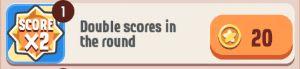 Die in 100 Ways score cheat
