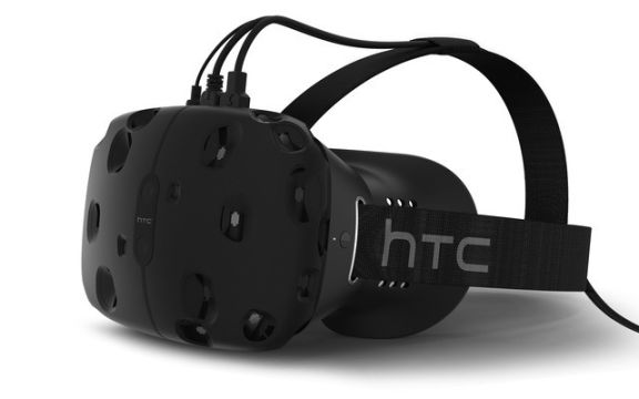 htc and valve vr headset