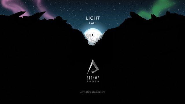 Light Fall Promo