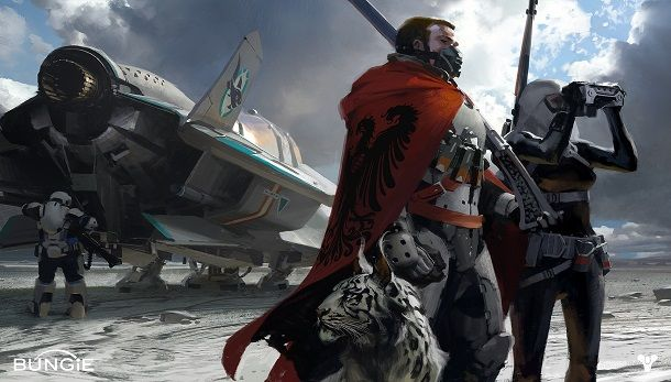 http://www.pcgamer.com/2013/11/05/destiny-for-pc-would-spread-bungie-too-thin-according-to-bungie/