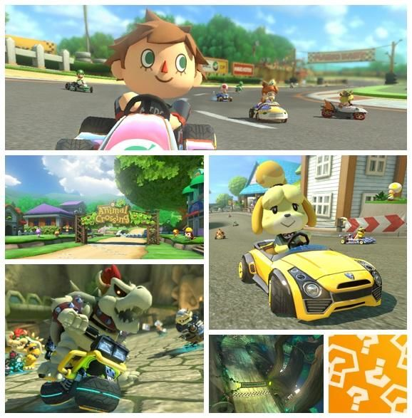 http://www.gamespot.com/articles/zelda-f-zero-and-animal-crossing-content-coming-to/1100-6421935/