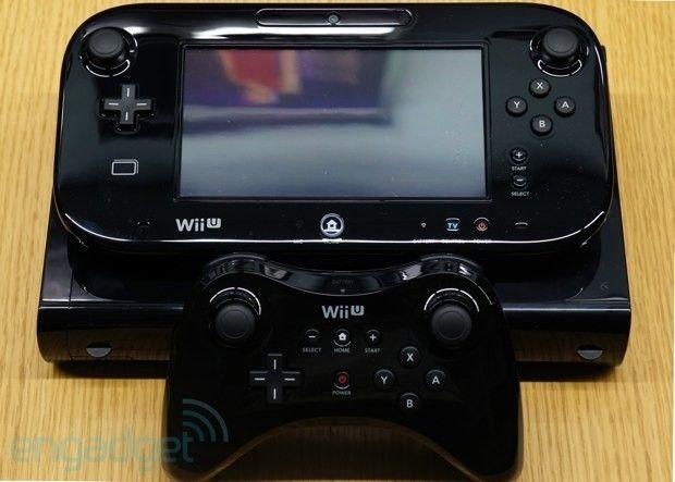 http://www.engadget.com/wii-u-review/nintendo-wii-u-review/
