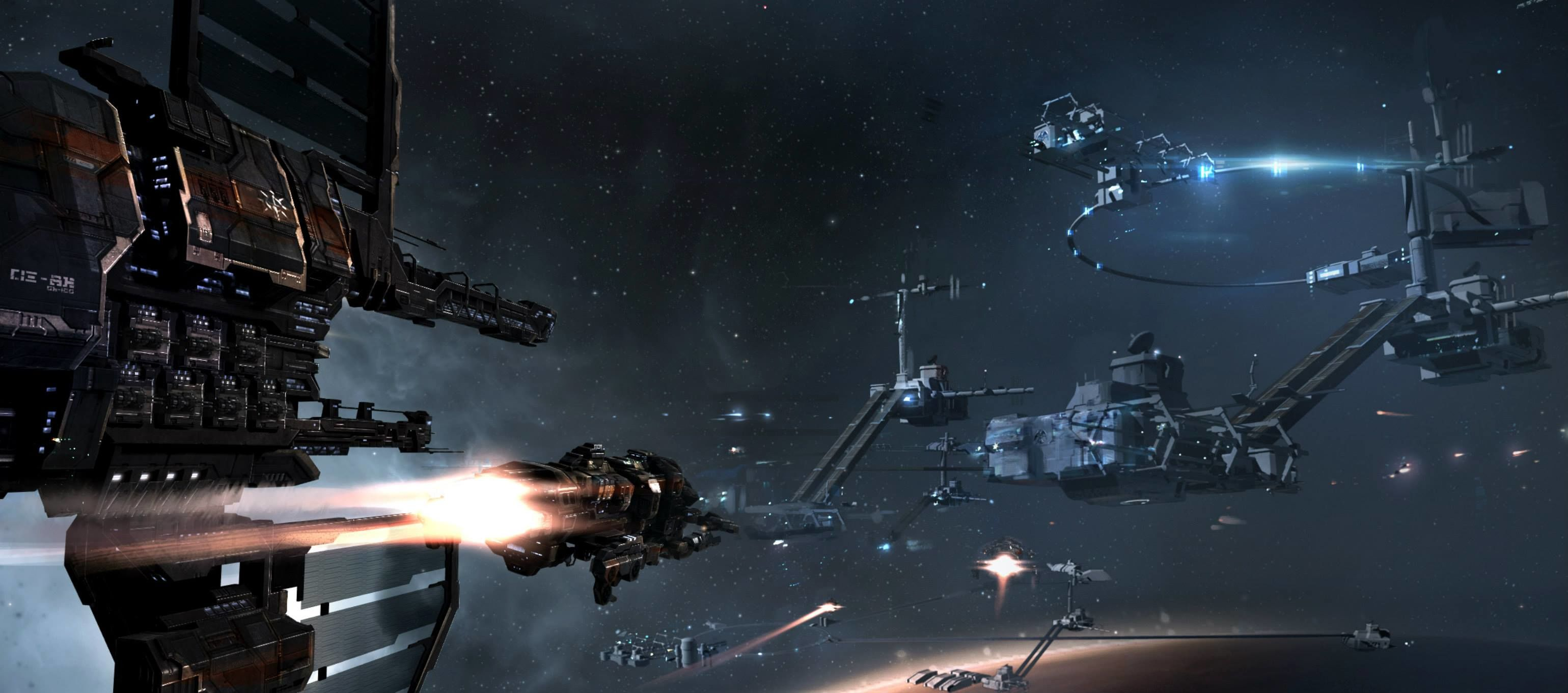 eve online how to get back to base