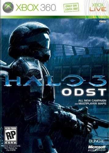 Why do i love halo halo halo reach halo wars halo for Halo ce portent 2 firefight
