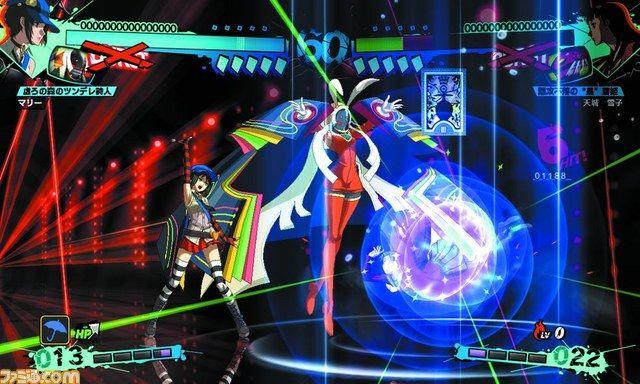 http://www.famitsu.com/images/000/057/275/53c61192b10b9.html