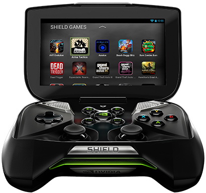 http://shield.nvidia.com/images/shield-front-open-real-boxing.png
